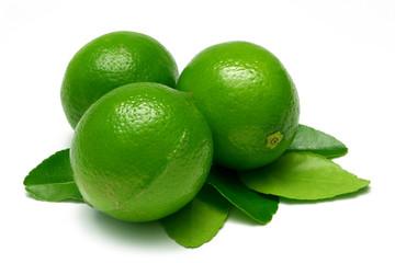 limes 2