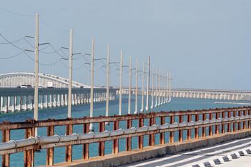 power bridge