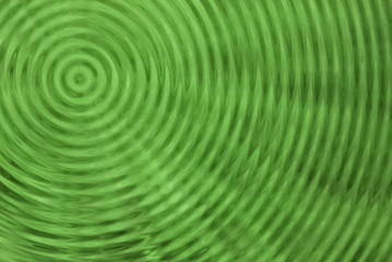 abstract hypnotic 3d background
