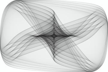 forme geometrique