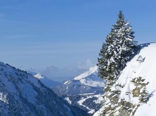 neige018