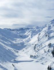 neige075