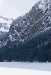 neige105