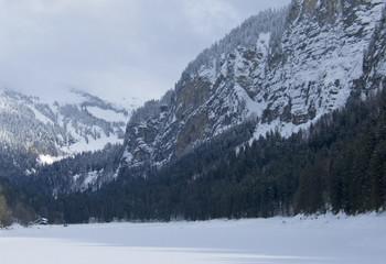 neige109