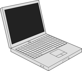 laptop hatchlines