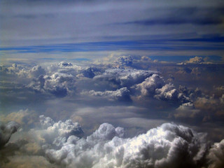 himmel 6