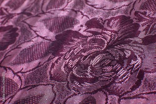 stoff blumenmuster hintergrund lila stockfotos und lizenzfreie bilder auf bild. Black Bedroom Furniture Sets. Home Design Ideas