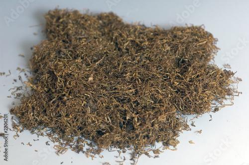 tabac rouler photo libre de droits sur la banque d 39 images image 2206201. Black Bedroom Furniture Sets. Home Design Ideas