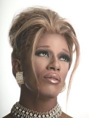 drag queen 22