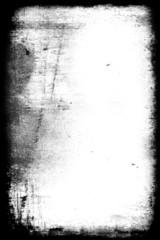 grunge frame (01)