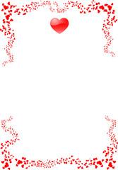 st. valentine day #9