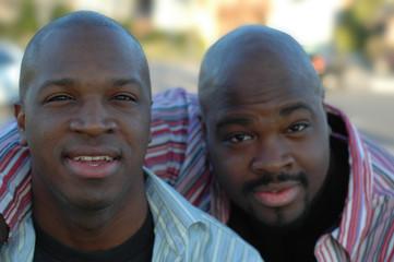 brotherly love #2