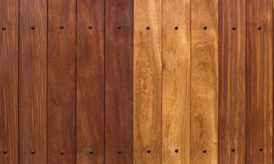 fondo, textura de madera