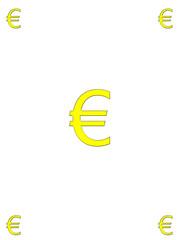 carte euro