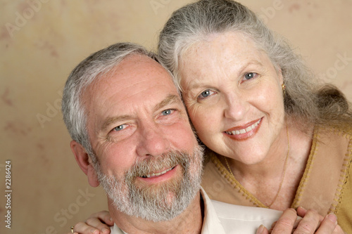 Dating sites 50 and older