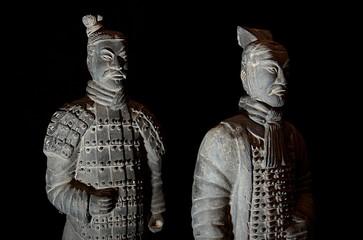 terrakotta-armee 2