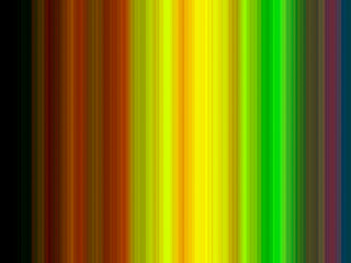 linear gradient colour background