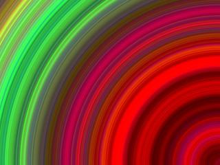 linear gradient colour background