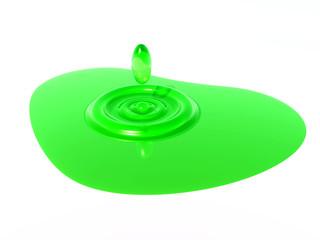 liquid splash 2