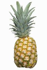 ananas entier