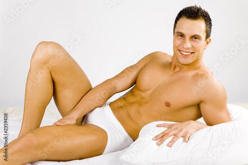 internet-magazin-zhenskoy-seksualnoy-odezhdi-nedorogo