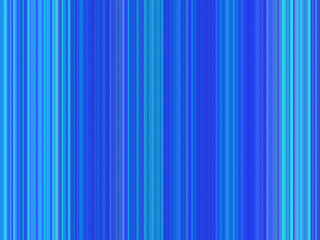 linear gradient background
