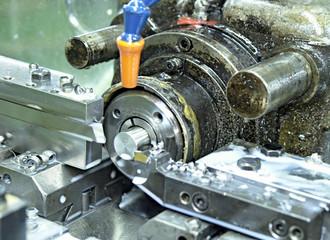 machine 05-1