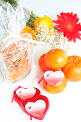 valentines-day presents