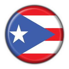 bottone bandiera puerto rico button flag