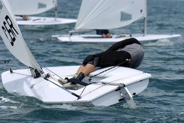 sailing 01