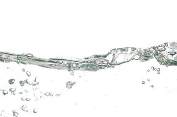 water drops #10