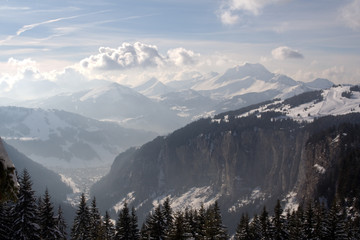 snowmount_66