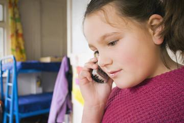 girl on phone 03