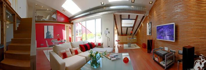 loft new 2007