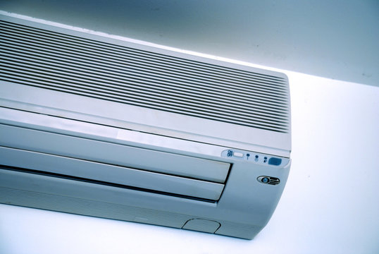 air conditioning 5