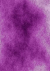 simple purple grunge paper