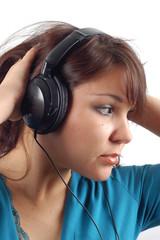 enjoying music #11