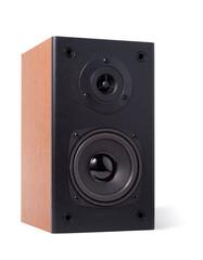 classic speaker