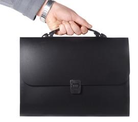 briefcase offer