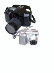 photo gear   50771