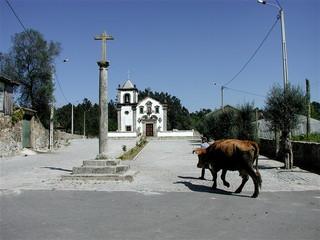 aldeia do minho