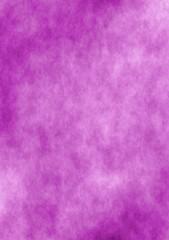 simple light purple grunge paper