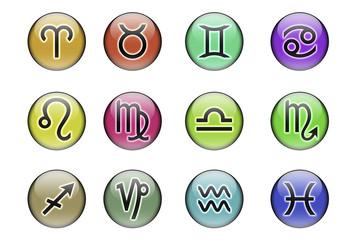 horoscope_2