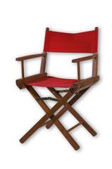 sedia regista