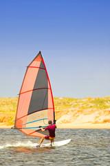 windsurfer #20
