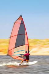 windsurfer #33