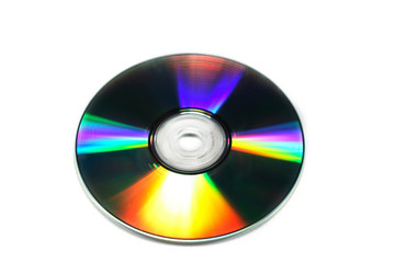 the cd classic