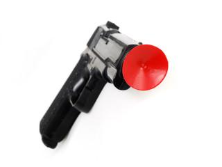 pistolet 1