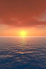 deep_sun_v