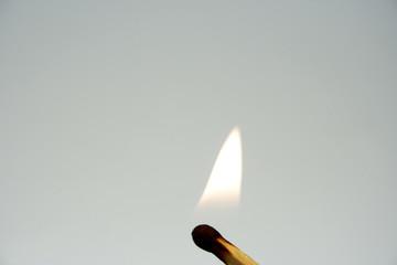 img_2987flammeallumette